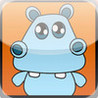 Hippo Jump Image