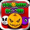 Halloween Shooter Image