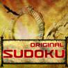 Original Sudoku Image