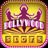 Bollywood Casino Slots - A Fun and Sexy Indian Movie Machine Gambling Simulator: HD Image