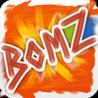 Bomz Image