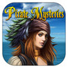 Pirate Mysteries HD Image