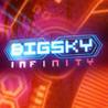Big Sky: Infinity Image