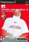 MTV Music Generator 3: This Is the Remix Image