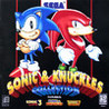 Sonic & Knuckles Collection Image