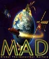 MAD - Global Thermonuclear Warfare Image
