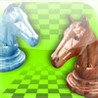 Cyber Chess Image
