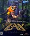 Zax: The Alien Hunter Image