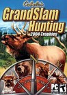 Cabela's GrandSlam Hunting: 2004 Trophies Image