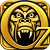 Temple Run: Oz Image