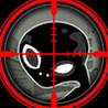 Alien Sniper Image