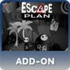 Escape Plan: Director's Cut Image