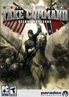 Take Command: 2nd Manassas Image