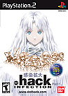 .hack//Infection Part 1 Image