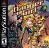 Danger Girl Image