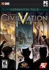 Sid Meier's Civilization V: Brave New World Image