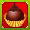 Chocolatier: Decadence by Design Image