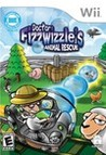 Doctor Fizzwizzle's Animal Rescue Image