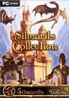 Silmarils Collection Image