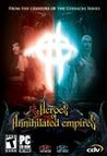 Heroes of Annihilated Empires Image
