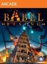 Babel Rising Image