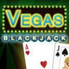 Vegas Blackjack Image