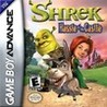 Shrek: Hassle at the Castle Image