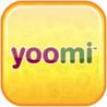 Yoomi Image