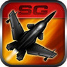 Sky Gamblers: Air Supremacy Image