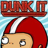 Dunk It Basketball - HD Image