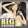 Big Win Casino HD - Deluxe Image