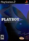 Playboy: The Mansion Image