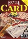 Bicycle Card Games Image