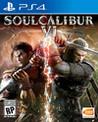 SoulCalibur VI Image