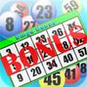 Bingo Bonus Maniac HD Image