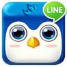 LINE Birzzle Friends Image