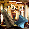 Egyptian Senet Image