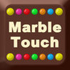 Marble Touch Image