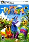 Viva Pinata Image