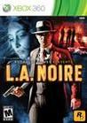 L.A. Noire Image
