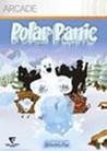 Polar Panic Image