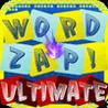 Word Zap! Ultimate Image