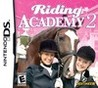 Riding Academy 2 Image