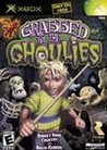 Grabbed by the Ghoulies Image