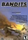 Bandits: Phoenix Rising Image