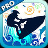 Jet Ski Moto Race - Best Pro Fastest Addictive Racing Game for iPhone, iPad Image