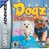Dogz Fashion Image