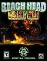 Beach Head Desert War Image
