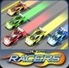 PixelJunk Racers Image