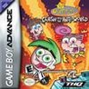 The Fairly Oddparents! Clash with the Anti-World Image